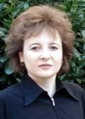 Elena Turcu Nude Photos 74